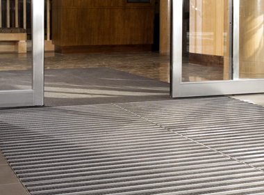 Entry Mat System Sport Floor Resources
